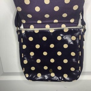 Bags - Cath Kidston London Dots Crossbody Bag